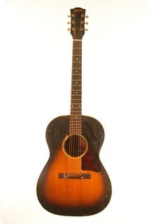 Gibson Lg 1 1955