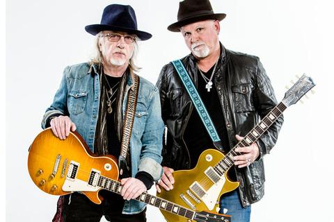 Gibson Tom Murphy 59 Historic Les Paul Ex Brad Whiteford Aerosmith 1999 Cherry Sunburst