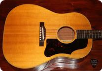 Gibson-J-50-1958