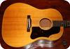 Gibson J 50 1958