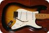 Fender -  Stratocaster 1955