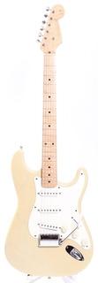 Fender 1954 Stratocaster Custom Shop 1996 Blond