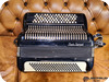 Paulo Soprani -  Paolo Soprani Accordion 1960 Black