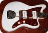 Fender -  Jazzmaster 1964
