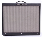 Fender Hot Rod Deville 212 USA 1997 Black