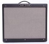 Fender Hot Rod Deville 212 USA 1997 Black