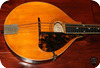Gibson -  A-1 1918