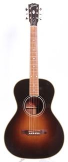 Gibson Custom Shop Keb Mo Bluesmaster 2012 Sunburst