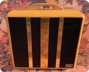 Fender Limited Edition Woody Koa Rare 2001 Natural