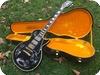 Gibson -  Les Paul Custom Black Beauty COLLECTOR GRADE 1960 Ebony