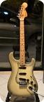Fender Stratocaster Antigua 1979 Antigua