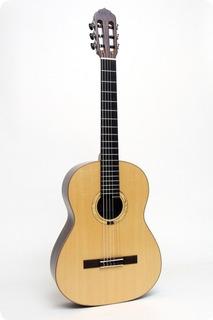 Stoll Guitars Classic Line I Baritone