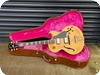 Gibson -  ES175 1959 Blonde