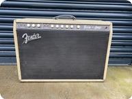 Fender Twin Amp ALAN ROGAN ERIC CLAPTON PETE TOWNSHEND BB KING USED 1962 WHITE 1962 Blonde