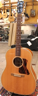 Gibson 2014 J 35 2014