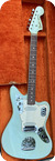 Fender Jaguar 1966 Sonic Blue