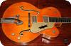 Gretsh 6120 1959