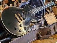 Eastman SB54v LTD 2020 Vintage Black
