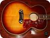 Gibson J-200  1968