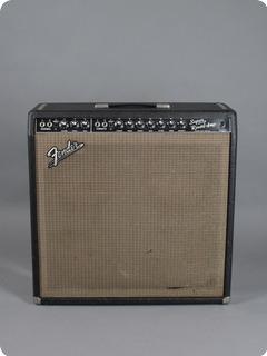 Fender Super Reverb   Blackface 4x10