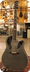 Ovation 1988 1988 P Collectors 1988
