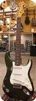 Fender Stratocaster 63 Relic Custom Shop