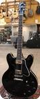 Gibson 2013 ES 335 2013
