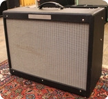 Fender 2002 Hot Rod Deluxe 112 2002