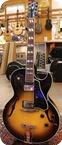 Gibson 2012 ES 175VS Vintage 2012