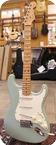 Fender 1988 Stratocaster Yngwie J Malmsteen Signature 1988