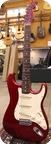 Greco 1982 Super Power DSE 380 Strat 1982