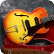Gibson ES-125 TCD 1963-Cherry Sunburst