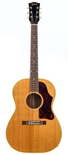 Gibson Lg3 1957