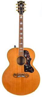 Gibson J200 Maple Sitka Spruce 1991