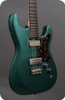 Kithara Guitars Harland