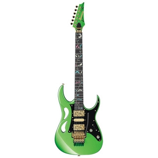 Ibanez Pia 3671 Envy Green