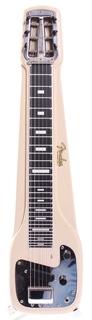 Fender Champ Lap Steel 1956 Desert Tan