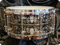 Ludwig Black Beauty 2010
