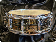 Ludwig Black Beauty 2000