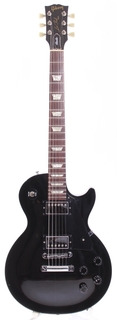Gibson Les Paul Studio 1996 Ebony