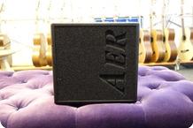 AER AER Alpha 40 Watt 220 Volt Version