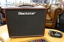 Blackstar Blackstar Artisan 10AE Tube Guitar Amp