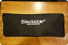 Blackstar Blackstar Artisan 30 Official Cover