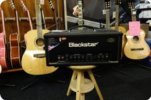 Blackstar Blackstar HT Studio 20H Guitar Amp Head