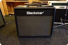 Blackstar Blackstar Series One 10 AE Limited Edition 220 Volt