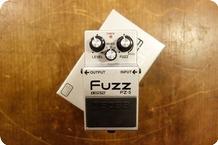 Boss Boss FZ 5 Fuzz