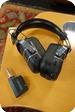 Boss Boss Waza Air EXP Headphones