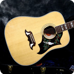 Gibson 60s Dove 1997 Natural