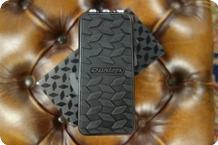 Jim Dunlop Dunlop DVP4 Volume X Mini Pedal