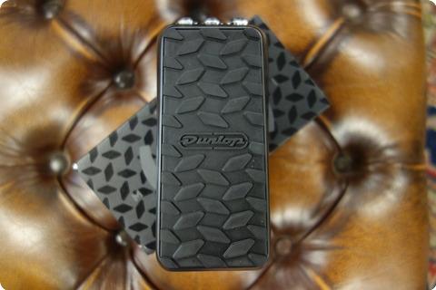 Jim Dunlop Dunlop Dvp4 Volume (x) Mini Pedal